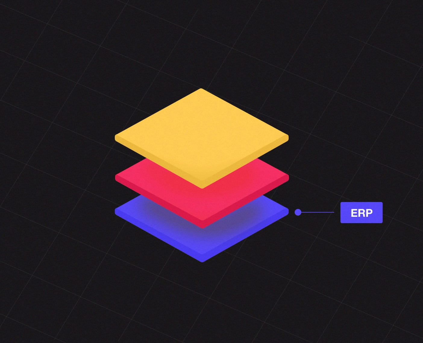 implementing a purchase order process on your erp