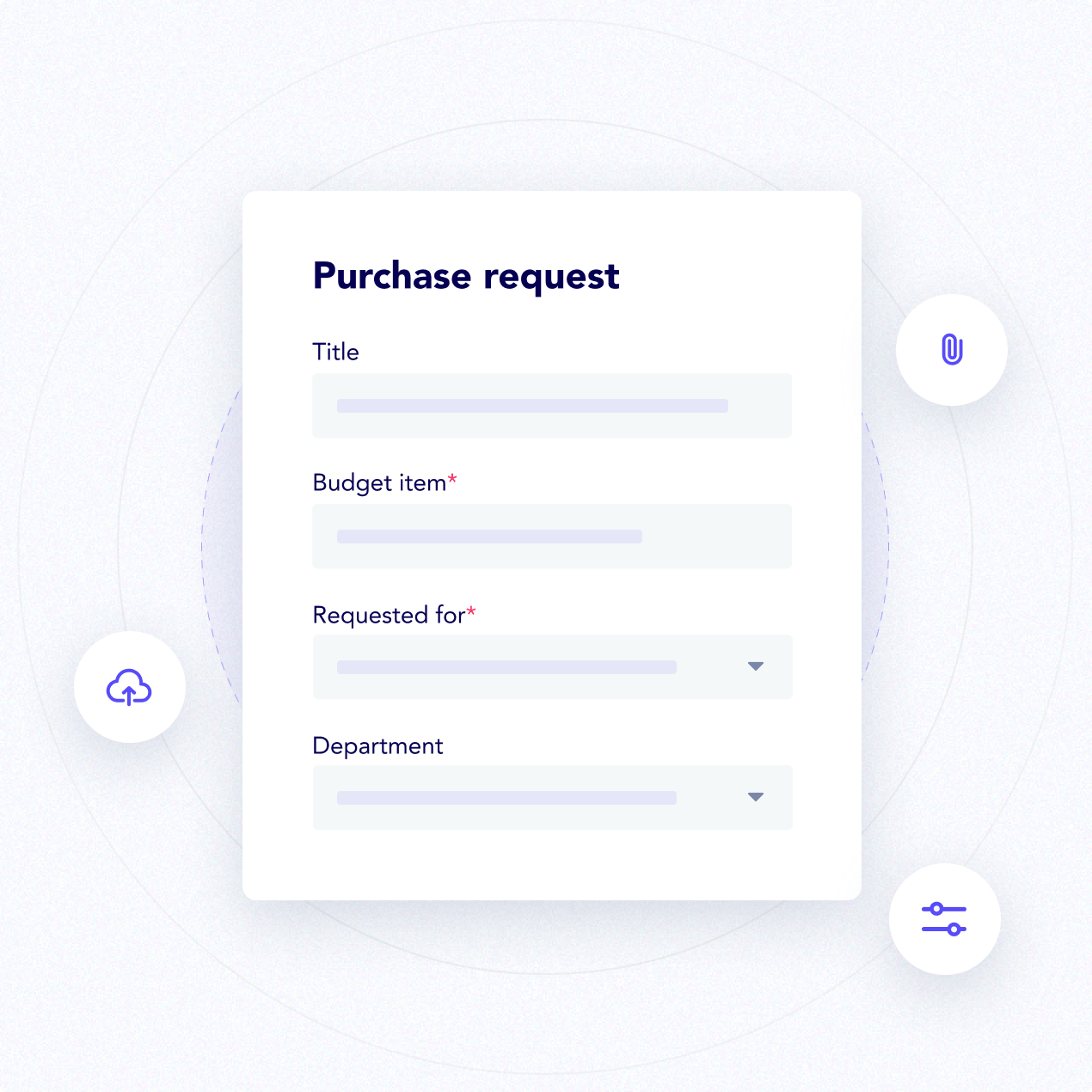 effective forms purchase requests2x