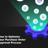 optimize purchase order process